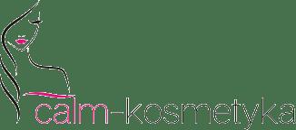calm-kosmetyka.pl Bydgoszcz salon kosmetyczny imasażu