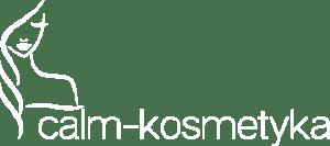 Salon kosmetyczny Calm Monika Sulecka depilacja Bydgoszcz